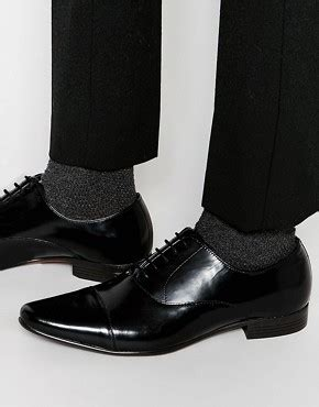 s formal shoes office leather smart shoes asos