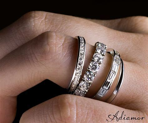 Why Do People Buy Eternity Bands?   Jewelry   Pinterest