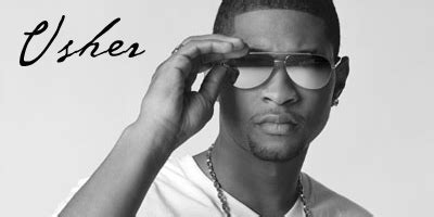 usher papers mp usher raymond vs raymond album