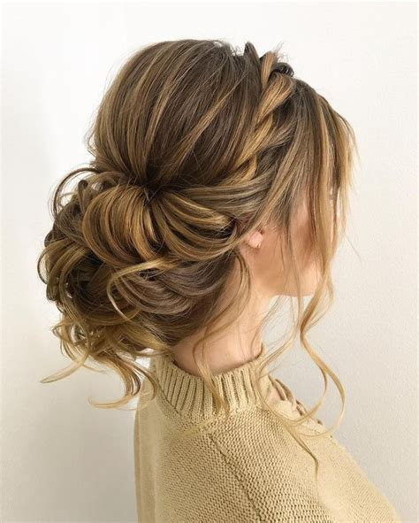 42 best wedding hairstyles for long hair updo wedding best 25 prom hair ideas on pinterest prom hairstyles