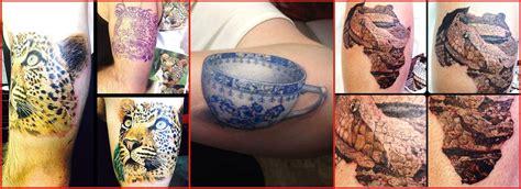 heroes tattoo artist of the week jinx tattoos lw mag