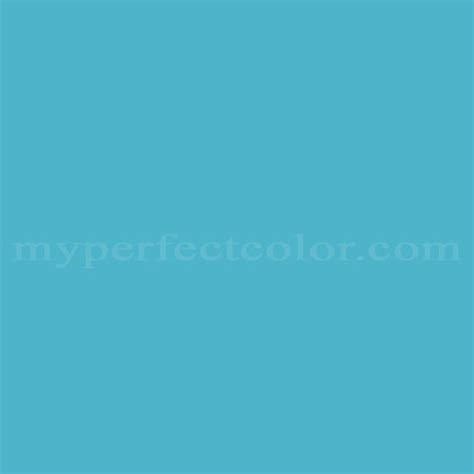 sherwin williams pantone sherwin williams sw6787 fountain match paint colors