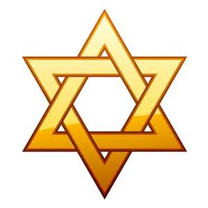 society religion and spirituality in judaism