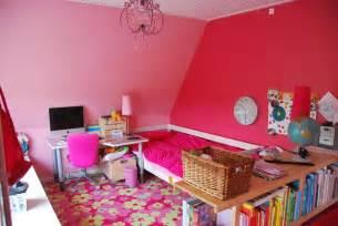 Big Bedrooms For Girls Trans Atlantic Learning Adventures A Big Girl Bedroom