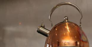 Faire Briller Cuivre by 5 Astuces Pour Nettoyer Une Tache Sur Un Tapis Ou Moquette