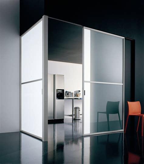 Plastic Door For Bath And Toilet Commercial Interior Glass Doors