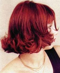 what is felicia day s natural hair color the color red head supernatural pinterest