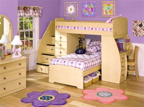 girl bedroom sets furniture bedroom furniture for girls2 my home style