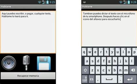 App Que Resume Textos App Que Te Tus Textos Y Dictados Mango Tv Rd