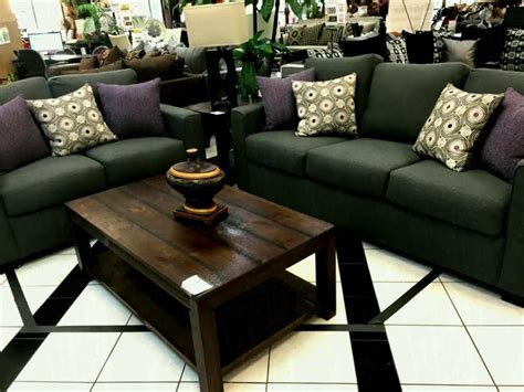 living space furniture coupons near me spaces locations ca