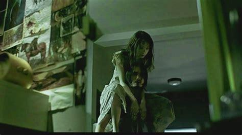 film horor thailand yang pernah tayang di sctv 6 film horor thailand paling seram yang pernah dibuat