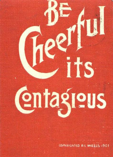 cheerful  contagious pictures   images  facebook tumblr pinterest  twitter