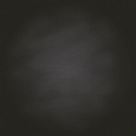 black chalkboard background www pixshark com images