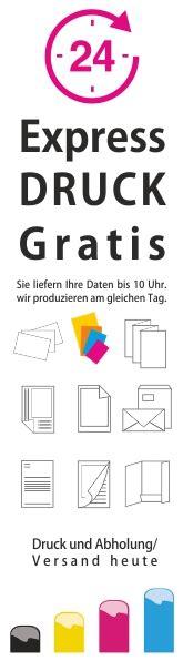 Visitenkarten Drucken Wien by Druckerei Wien