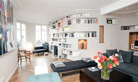 affordable home decorating ideas affordable ideas for decorating living room interior ideas 4 homes
