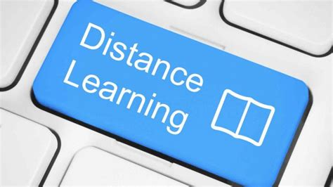 Mba Distance Education In Dubai by Sikkim Manipal Distance Education Foundation