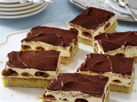 schnelle und leckere kuchen best leckere und schnelle kuchen machen sie ihre heimat
