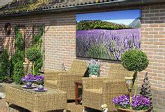 glasmozaiek l maken plaats een tuinposter in uw tuin en sta versteld van het
