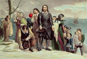 thanksgiving with the pilgrims the pilgrims open websites