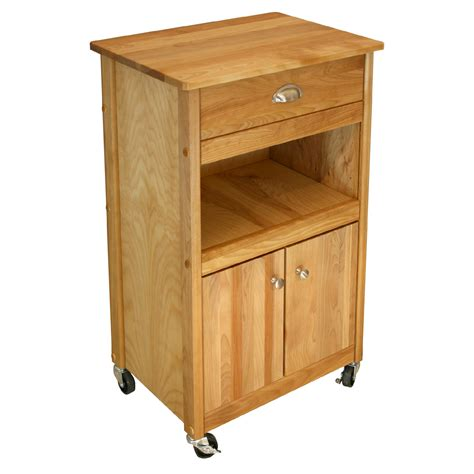 kmart kitchen furniture catskill open storage cuisine cart home furniture dining kitchen furniture kitchen