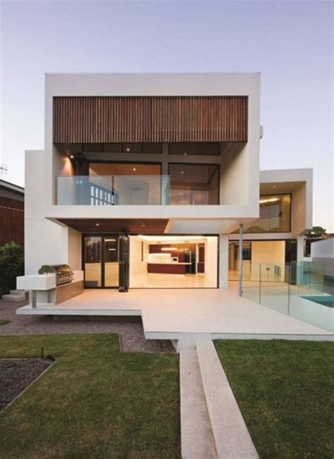 modern home design names house interior delightful ultra modern house facades ultra