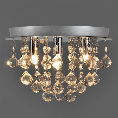Chandelier Light Covers Chandelier Light Covers Small Beaded Chandelier Light Bulb Cover Clear Pressed Glass Hanging