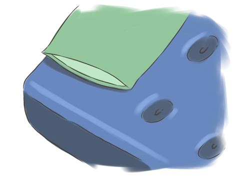 patch air mattress super glue    software