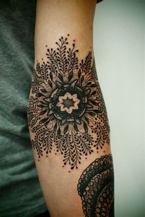 mandala tattoo inner arm 100 traditional mandala tattoo designs for art lovers
