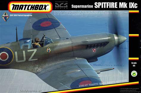 polish spitfire aces aircraft 1472808371 spitfire mk ixc bs403 coded uz k of no 306 polish sqn