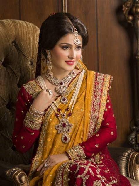 pakistani celebrity page pakistani fashion page 446
