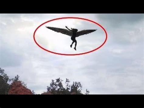 imagenes de brujas reales volando 5 brujas reales captadas en video youtube