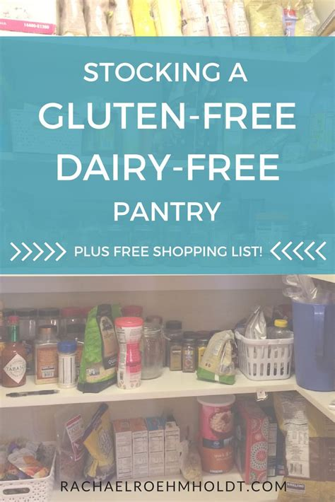 Milk Free Pantry by 17 Best Ideas About Pantry On Pantry