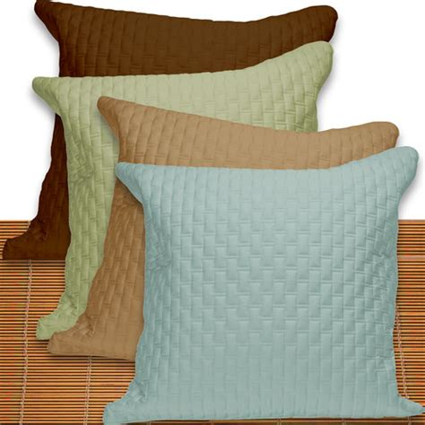 bamboo bedding bamboo sheets towels and more by dreamweave bamboo bliss