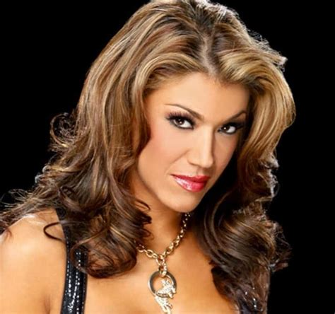 rosa mendes rosa mendes net worth photos wiki more