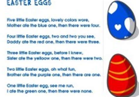 brevi testi in inglese esercizi inglese per bambini inglese scuola primaria e