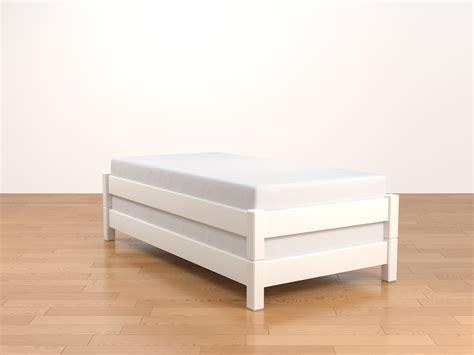 stackable beds stacker bed stackable wooden beds taurus beds