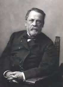 biography of louis pasteur louis pasteur biography and achievements