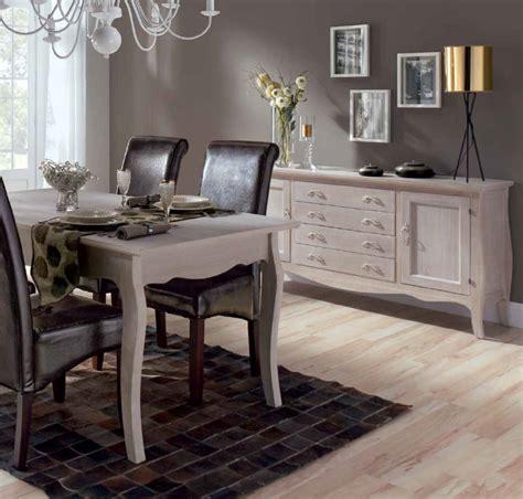 decorar muebles lacados miahome es c 243 mo integrar muebles antiguos en una