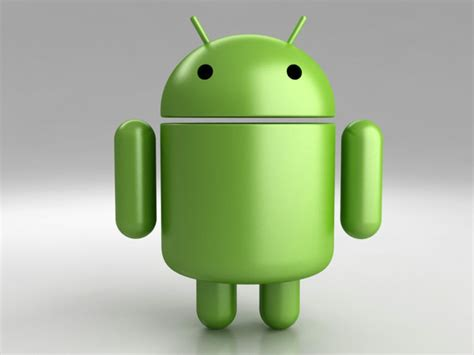 next version of android sundar pichai confirms next version of android at i o 2014 gizbot