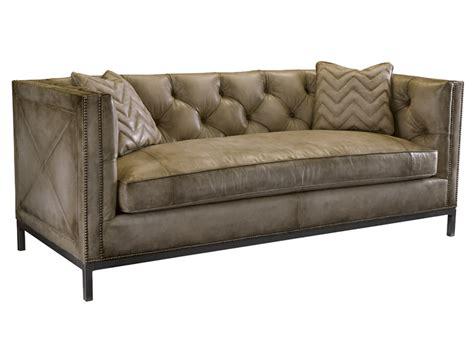 leathercraft sofas 1460 cynthia sofa leathercraft furniture