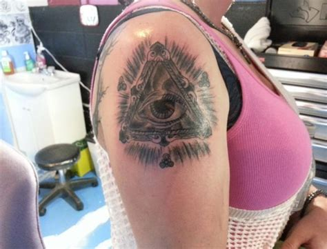 ab soul tattoos soul calgary ab 4327 macleod trail sw