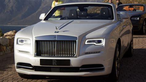 Rolls Royce Of Houston 2016 Rolls Royce Drive Autoblog