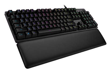 Armaggeddon Ak990i Profesional Gaming Keyboard Exclusive Price gaming keyboards wireless gaming keyboards mechanical gaming keyboards logitech g