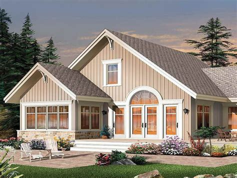 Small Farmhouse House Plans Small Farm House Plans Farmhouse Style House Plans House Plans Mexzhouse