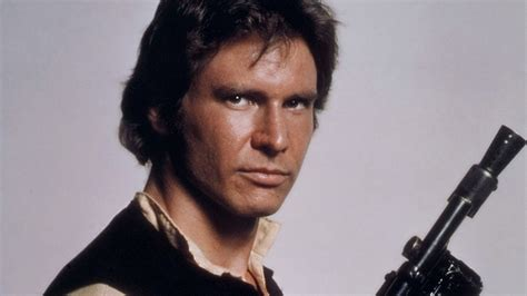 star wars han solo 0785193219 han solo is the ultimate uber driver the verge