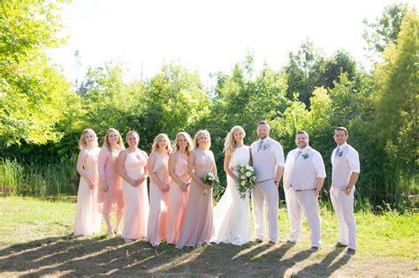 Ubc Botanical Garden Wedding Ubc Botanical Garden Wedding Photography Stefanie Fournier Wedding Photographer Langley