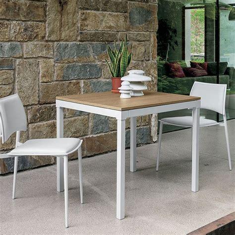 tavolo piccolo allungabile beautiful tavolo piccolo allungabile ideas skilifts us