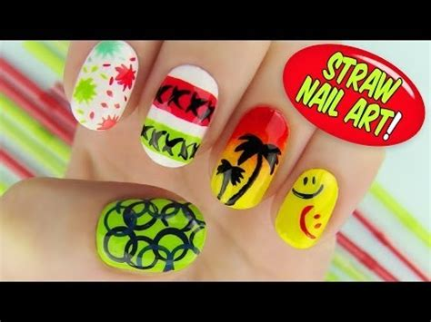 tutorial nail art bahasa indonesia clozette indonesia tutorials