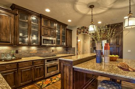 floor model kitchen cabinets for sale fall parade quick guide find your dream home fast