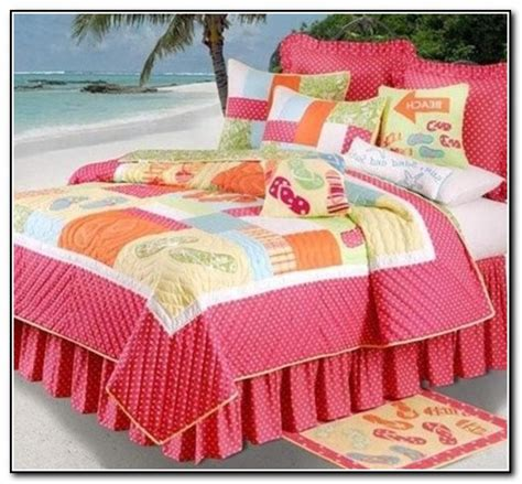 themed bedding themed bedding quilts beds home design ideas